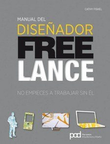 Manual del Diseñador Freelance