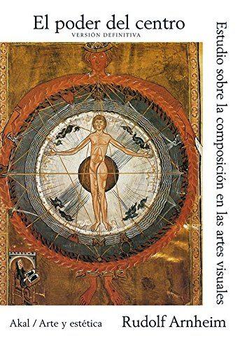El poder del centro: Estudio sobre la composición en las artes visuales