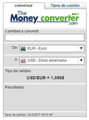 MoneyConverter