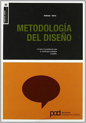Metodología Del Diseño (Bases del diseño)