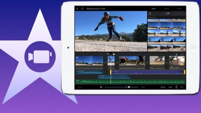 how to get imovie on windows for free 2017
