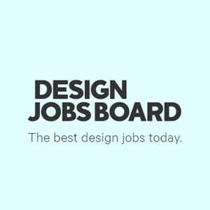 jobs-board-plataformas-empleo-creativos-ilustracion