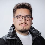 Carlos Higuera